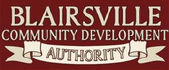 Blairsville Commuity Development Authority